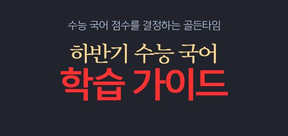 /메가스터디메인/고3N수/왕배너/국어