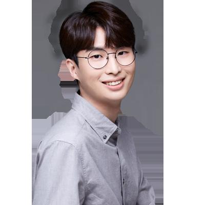 김기현 선생님