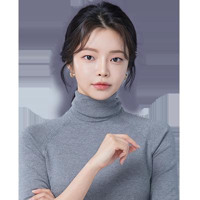 장미리 선생님
