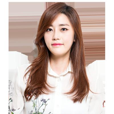 오혜영 선생님