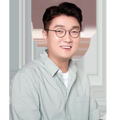 김선덕 선생님