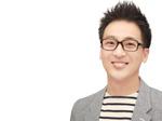 /메가선생님_v2/영역별 메인_한국사/선생님 홈 바로가기/곽주현 선생님