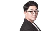 /메가선생님_v2/영역별 메인_영어/선생님 홈 바로가기/김기훈 선생님