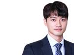 /메가선생님_v2/영역별 메인_한국사/선생님 홈 바로가기/김종웅 선생님