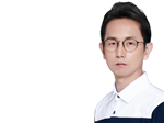 /메가선생님_v2/영역별 메인_사회/선생님 홈 바로가기/강상식 선생님