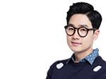 /메가선생님_v2/영역별 메인_영어/선생님 홈 바로가기/김석환 선생님