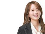 /메가선생님_v2/영역별 메인_사회/선생님 홈 바로가기/손고운 선생님